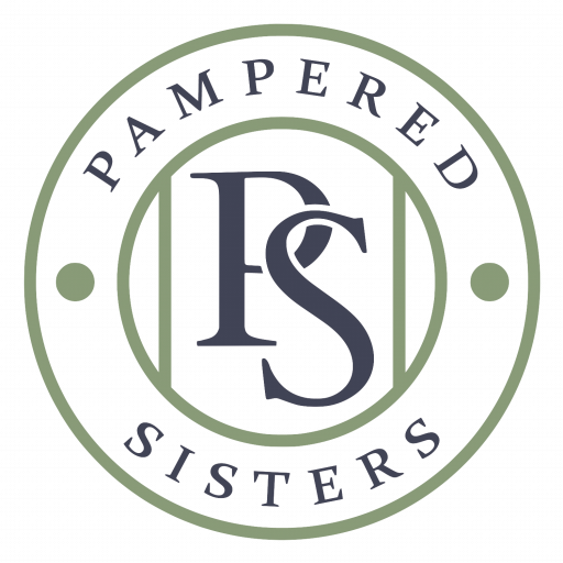 Pampered Sisters Artisan Bath Products